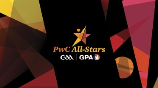 Download The PwC All Stars App