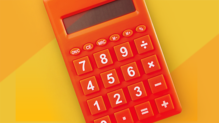 income tax calculator budget 2019 pwc ireland