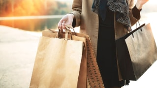 Irish Retail and Consumer Report 2018  — Planning for disruption