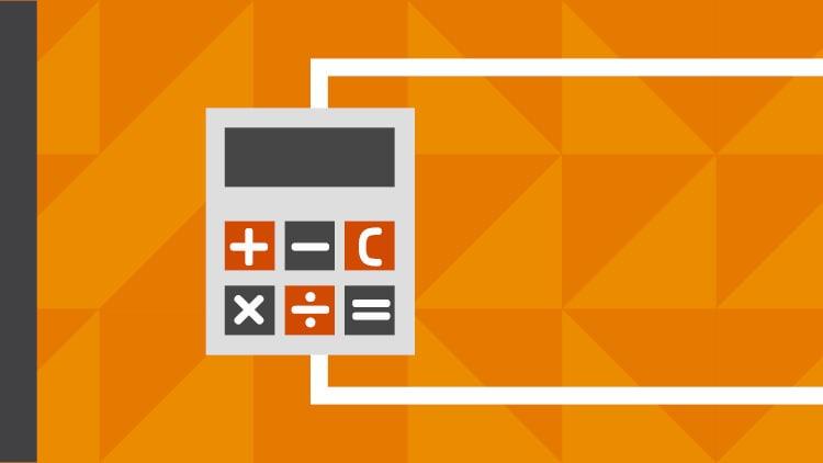 Take Home Pay Calculator 2020.Income Tax Calculator Budget 2020 Pwc Ireland