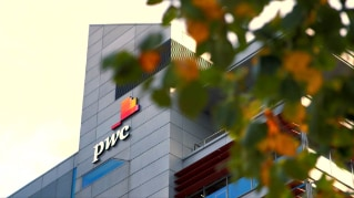 2018 Budget Ireland with PwC